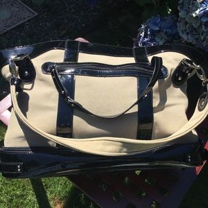 Nest Accessories - Nest Diaper Bag AND MORE!
